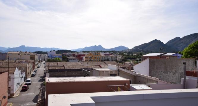 Duplex Blasco Ibañez en Beniarbeig (20)