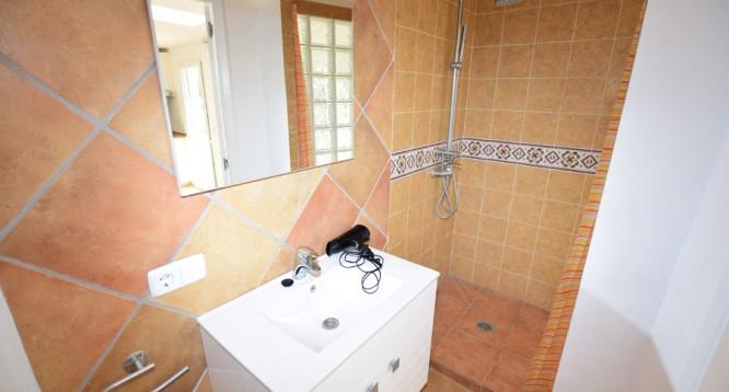 Villa Baladrar en Benissa en alquiler de temporada (19)