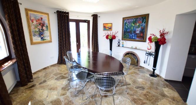 Villa Baladrar en Benissa en alquiler de temporada (31)