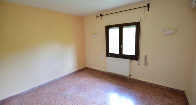 Villa La Pinsa Montemar en Benissa (26)