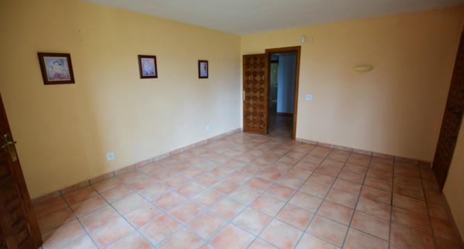 Villa La Pinsa Montemar en Benissa (34)