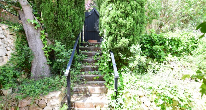 Villa La Pinsa Montemar en Benissa (52)