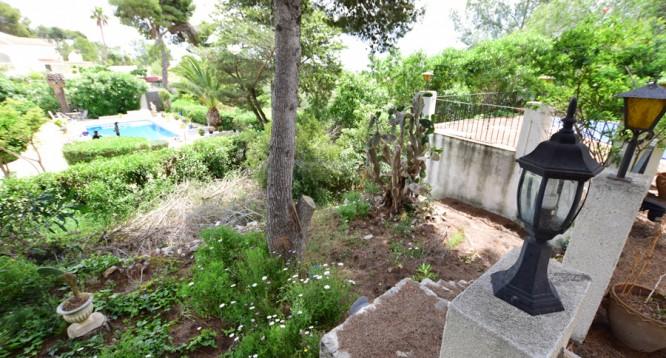 Villa La Pinsa Montemar en Benissa (56)