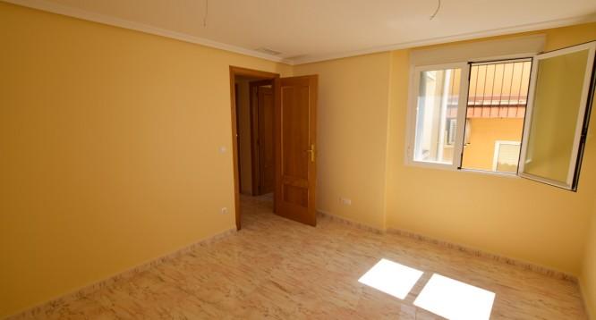 Apartamento Mossen Francisco Cabrera en Benissa (17)