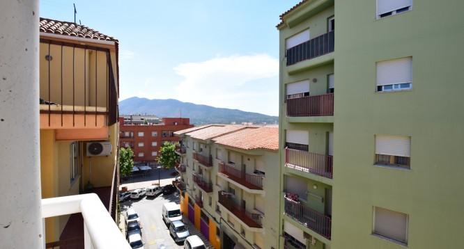 Apartamento Mossen Francisco Cabrera en Benissa (7)