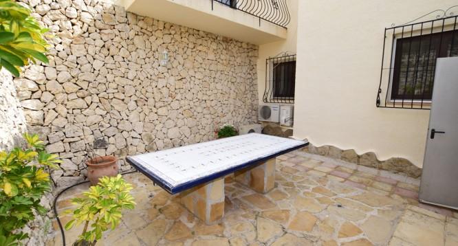 Villa Granada en Benissa (21)