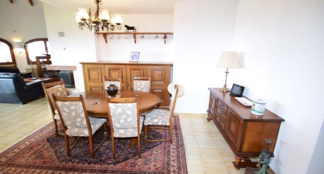 Villa Granada en Benissa (32)