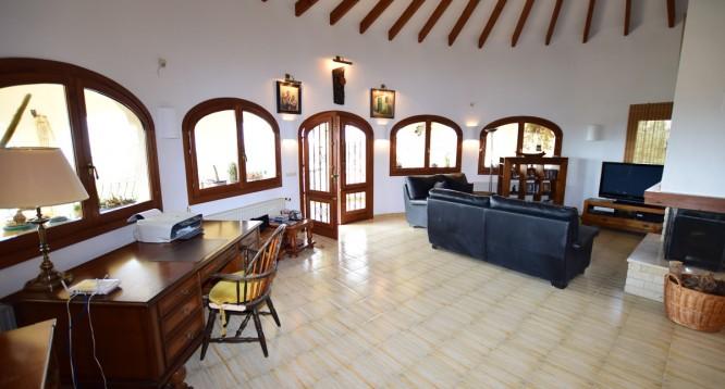 Villa Granada en Benissa (36)