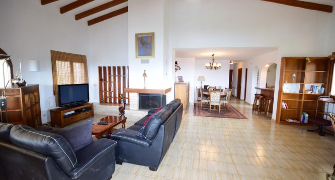 Villa Granada en Benissa (38)