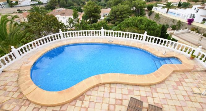 Villa Granada en Benissa (48)