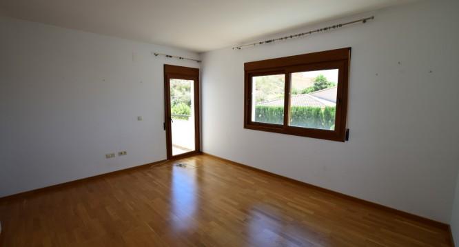 Villa Pla Roig en Calpe (23)