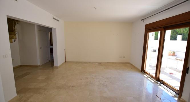 Villa Pla Roig en Calpe (8)