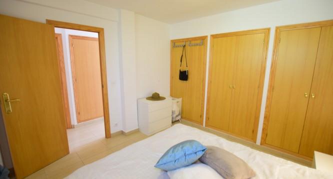 Apartamento Atlantico 8 en Calpe (4)