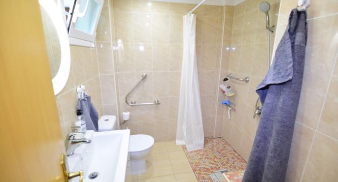 Apartamento Atlantico 8 en Calpe (5)