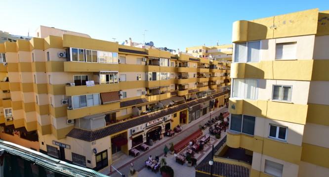 Apartamento Desire en Calpe para alquilar (12)