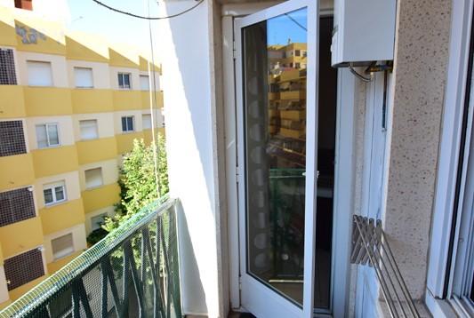 Apartamento Desire en Calpe para alquilar (13)