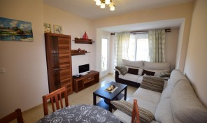 Apartamento Desire en Calpe para alquilar (19)