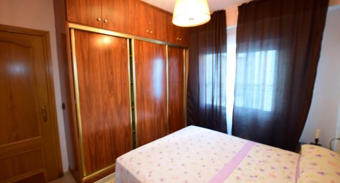 Apartamento Desire en Calpe para alquilar (9)