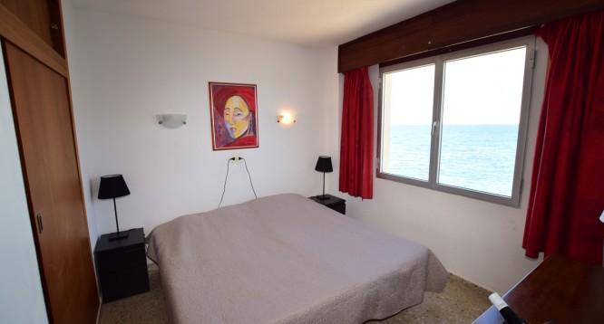 Apartamento Ifach III para alquilar en Calpe (10)