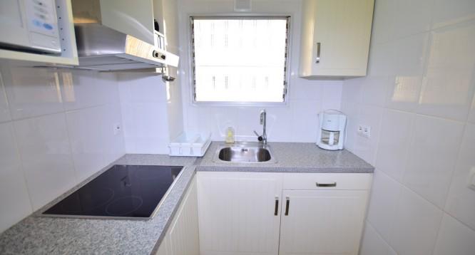 Apartamento Ifach III para alquilar en Calpe (7)
