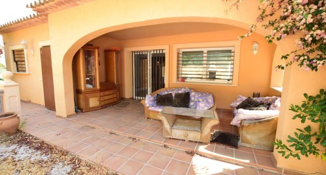 Villa Ferreret en Benissa (14)