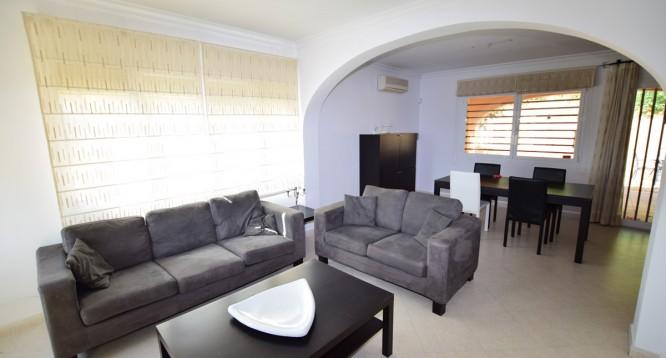 Villa Ferreret en Benissa (29)