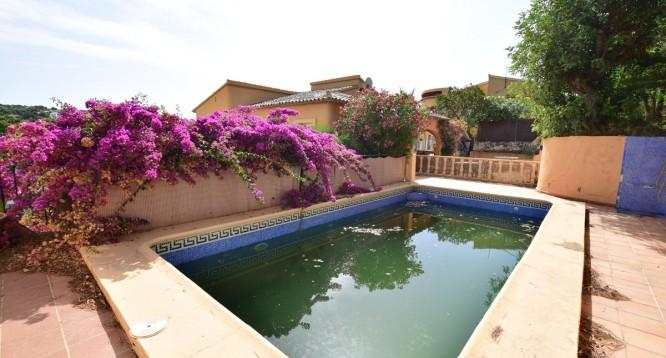 Villa Ferreret en Benissa (9)