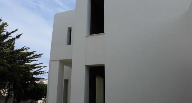 Villa Ortembach D en Calpe (4) - copia
