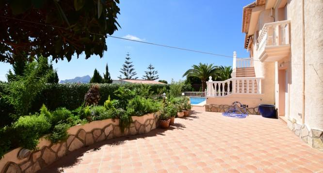 Villa Gran Sol F en Calpe (61)