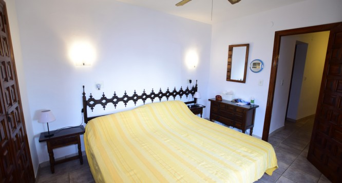 Villa Canuta Baja en Calpe (27)