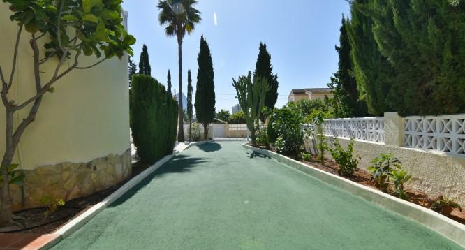Villa La Merced C en Calpe (7)