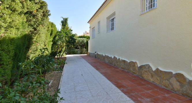 Villa La Merced C en Calpe (8)