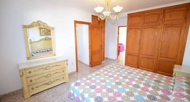 Villa Ortembach K en Calpe (21)