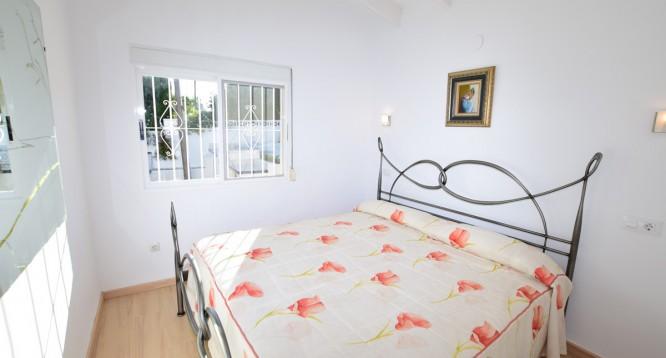 Villa Ortembach K en Calpe (25)