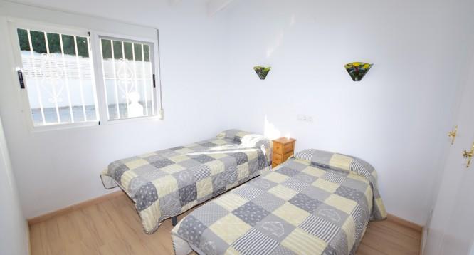 Villa Ortembach K en Calpe (28)