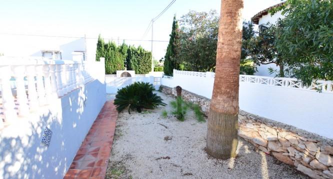 Villa Ortembach K en Calpe (45)