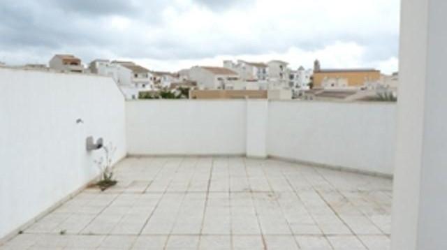 Apartamento Plaza Nova en Benitachell (12)