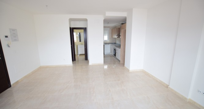 tico Ibiza G25 de 1 dormitorio en Teulada (3)
