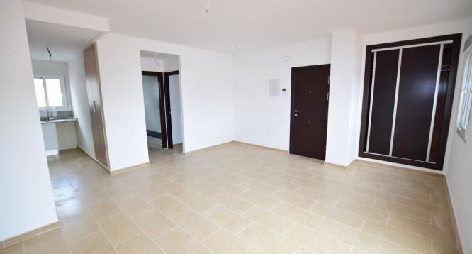 tico Ibiza G25 de 1 dormitorio en Teulada (6)