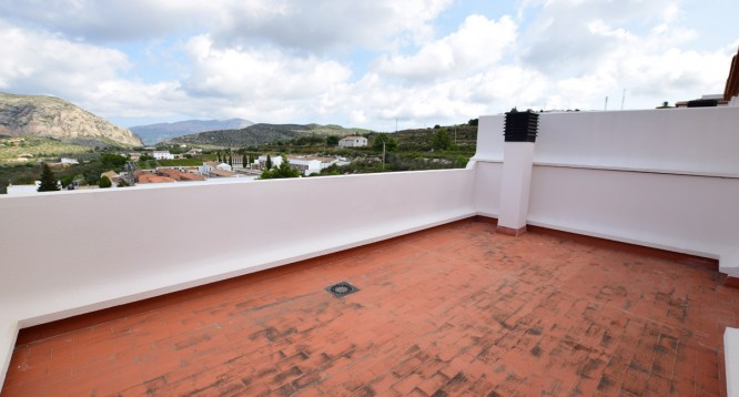 tico Ibiza G26 en Teulada de 1 dormitorio (3)