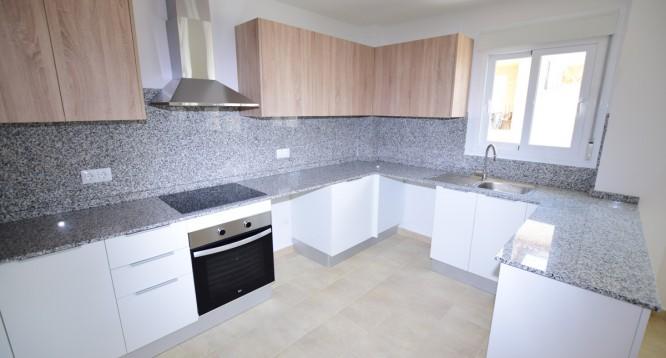Apartamento Ibiza tipo A1 en Teulada (3)