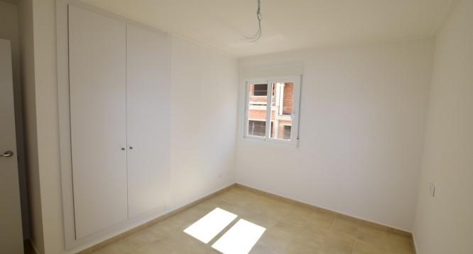 Apartamento Ibiza tipo A2 en Teulada (3)
