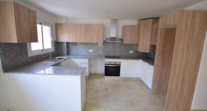Apartamento Ibiza tipo A2 en Teulada (8)