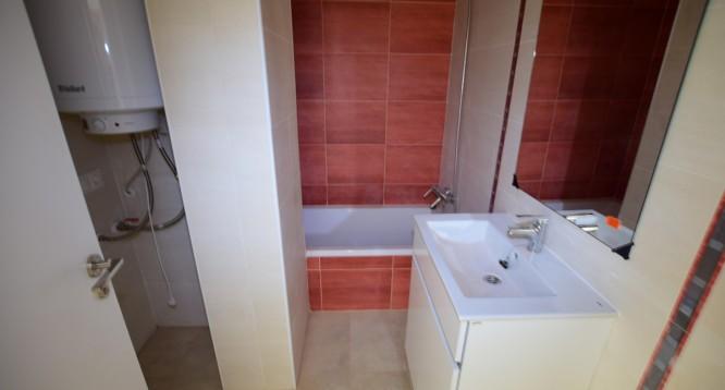 Apartamento Ibiza tipo A3 en Teulada (4)