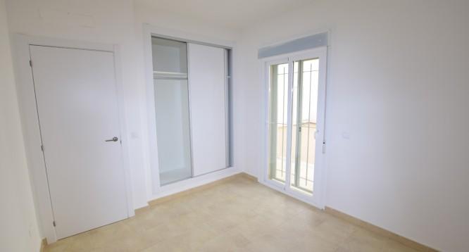 Apartamento Ibiza tipo A3 en Teulada (6)