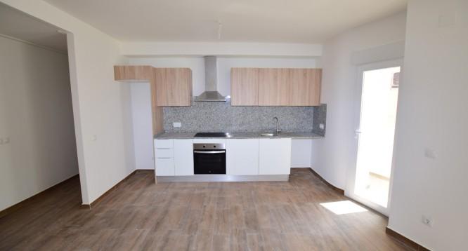 Apartamento Ibiza tipo D16 de 3 dormitorios en Teulada (13)