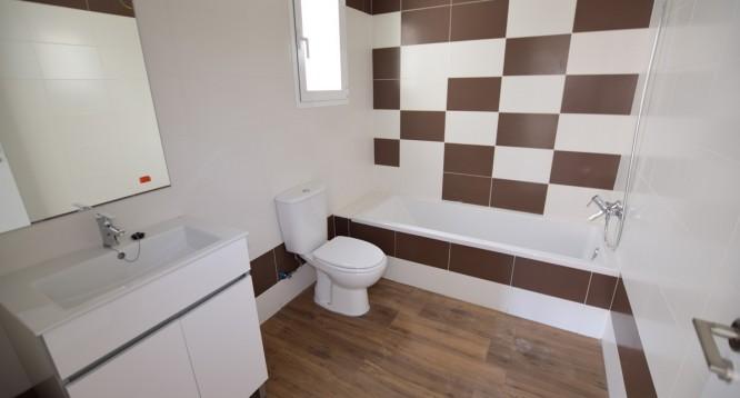 Apartamento Ibiza tipo D16 de 3 dormitorios en Teulada (6)