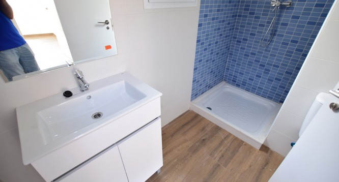 Apartamento Ibiza tipo D16 de 3 dormitorios en Teulada (7)
