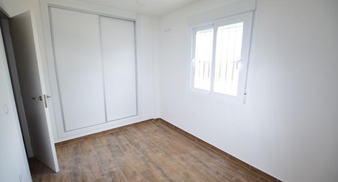 Apartamento Ibiza tipo FSS0 de 1 dormitorio en Teulada (4)