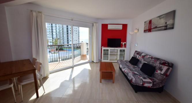 Apartamento Paola V en Calpe (11)